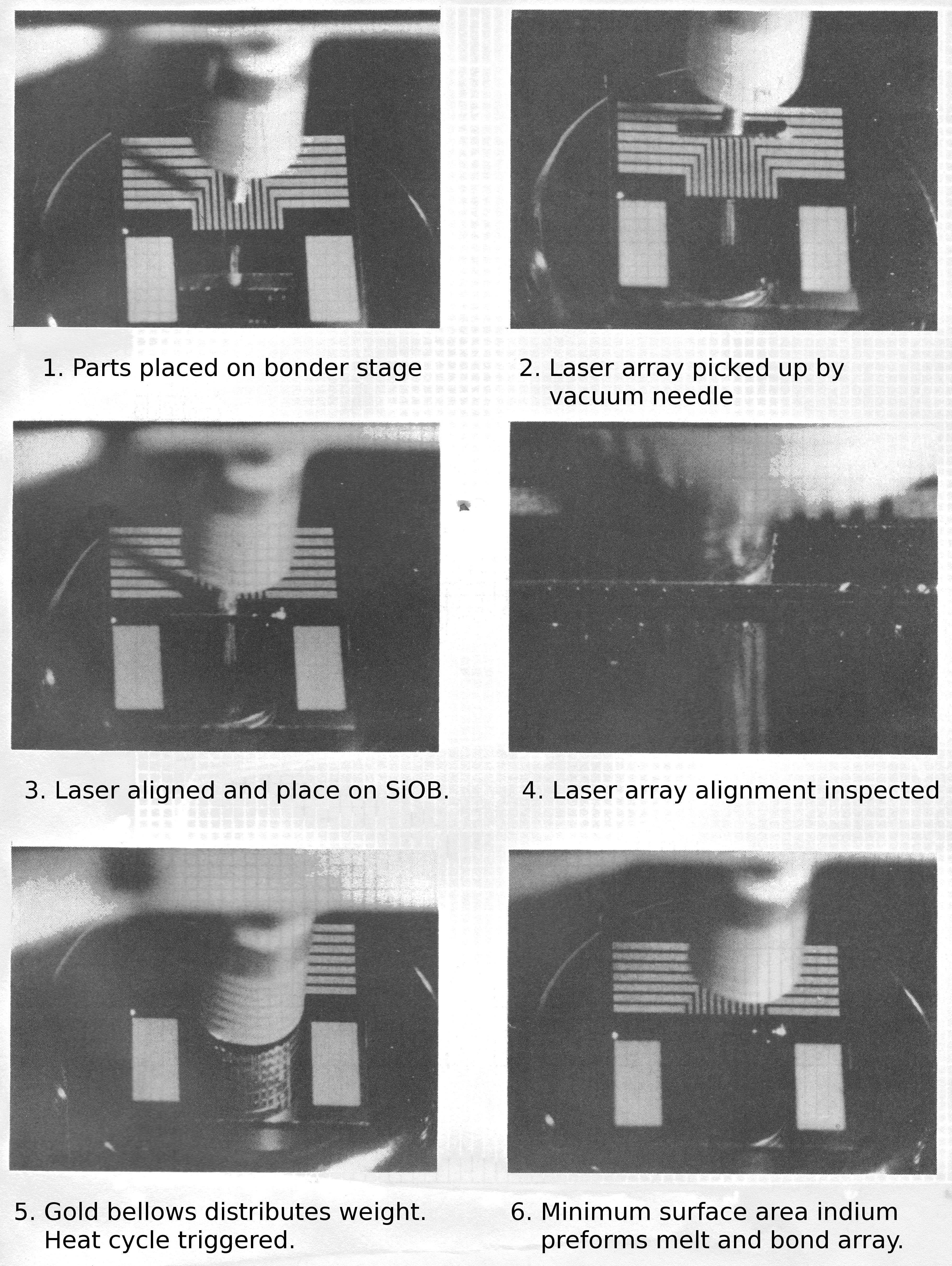 laserbonderprocess.jpg
